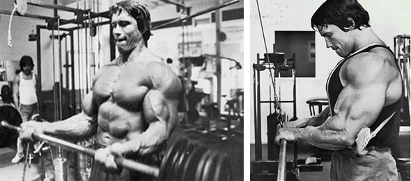 gym steroids prank