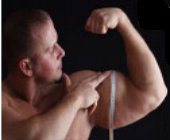 Unleash New Arm Growth